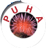 Link to PUHA web site